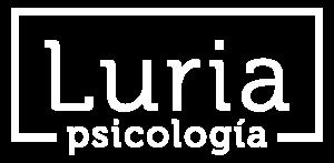 Grupo Luria Logo